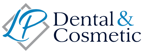 LP Dental & Cosmetic