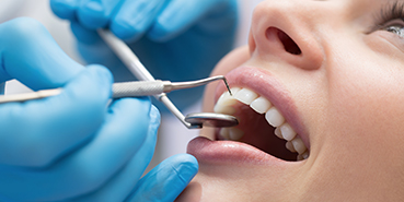 oralsurgery-dentistry