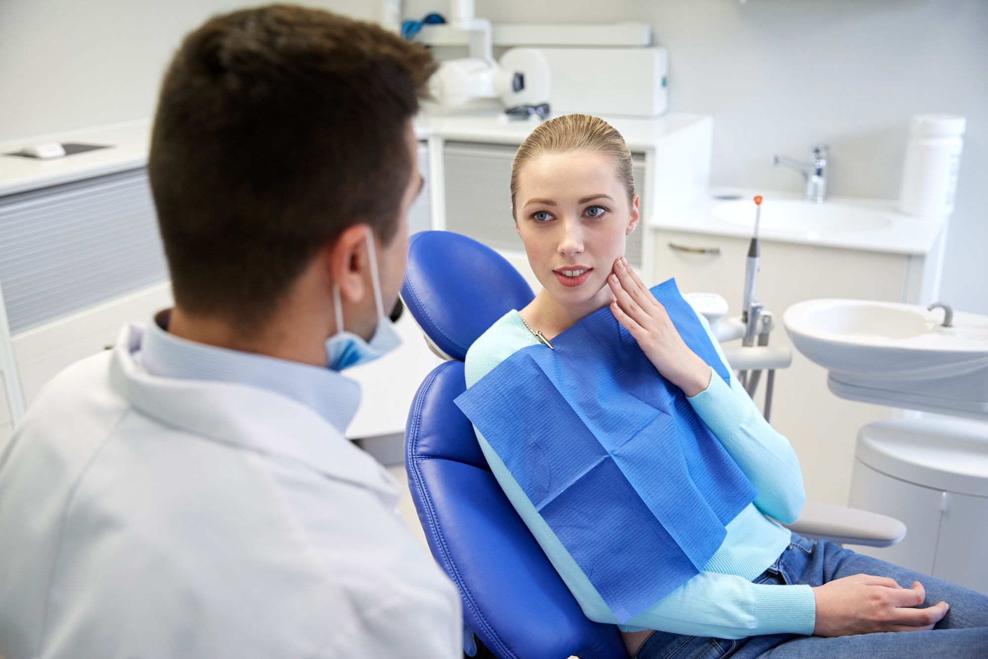where is a good west miami dentist?