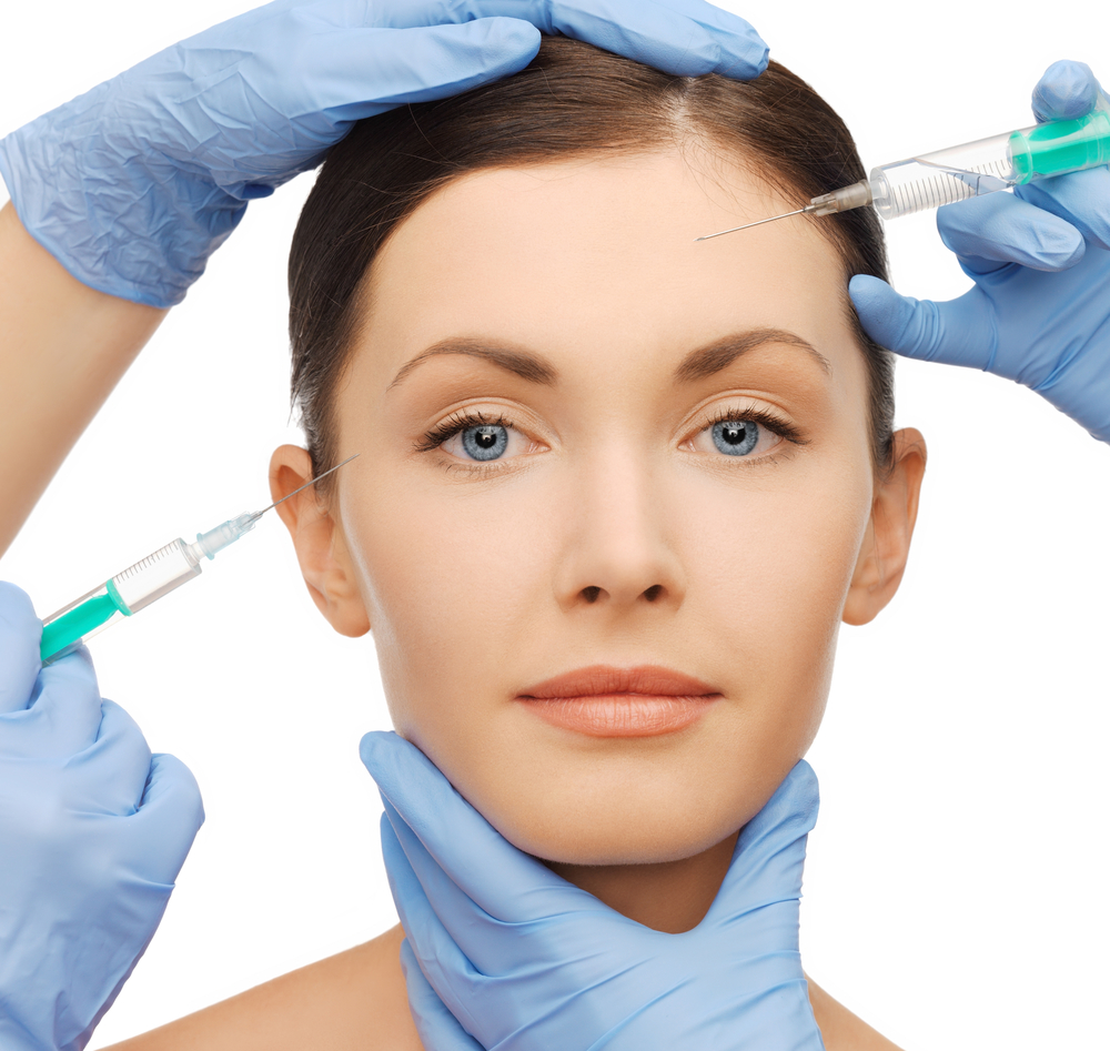 who offers the best botox miami?
