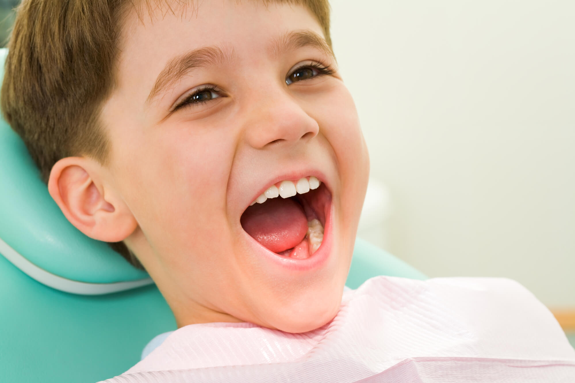 what is an affordable miami dentist?