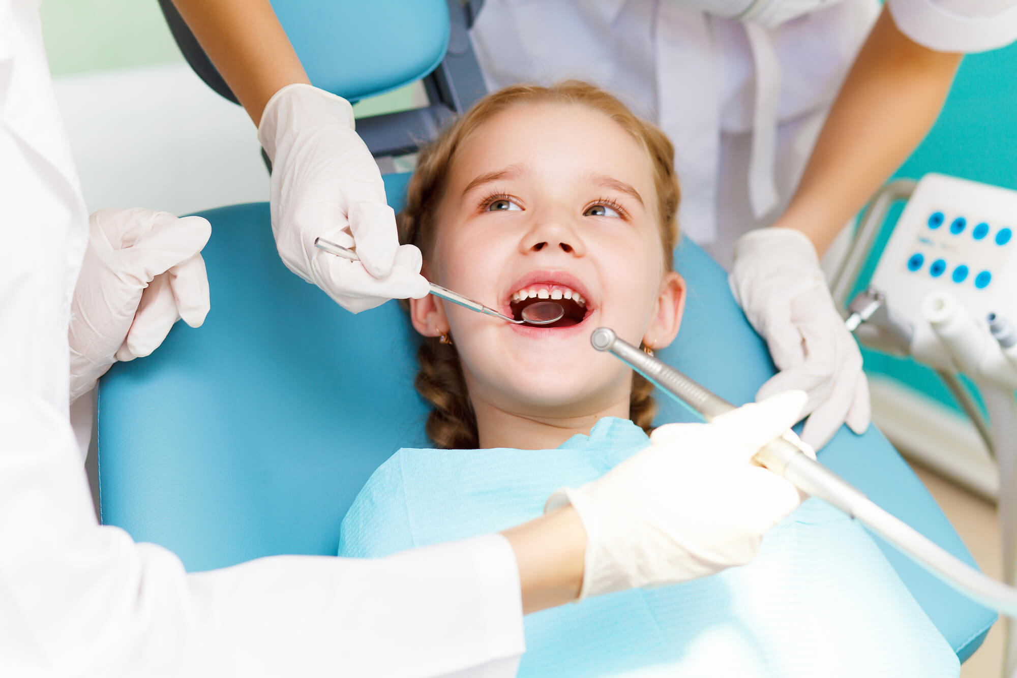 what is sedation dentistry Miami?