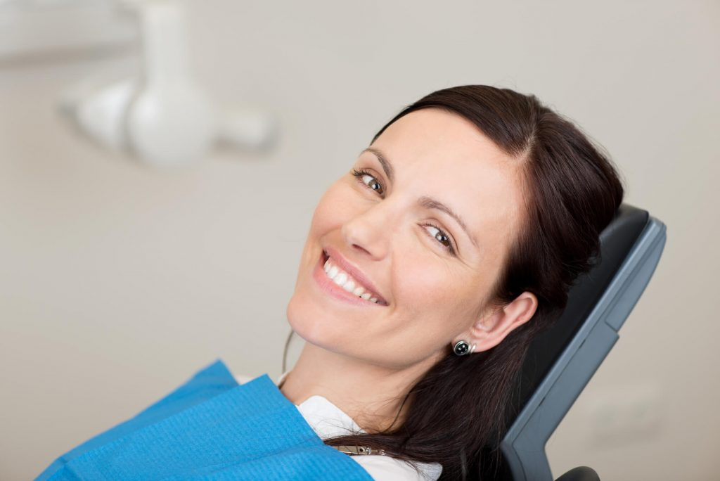 who offers a hydrafacial miami?