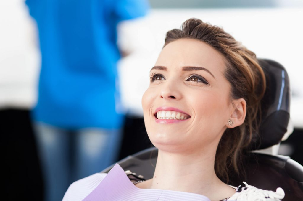 who offers the best west miami dentist?