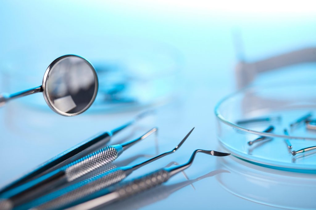 who offers a west miami dentist?