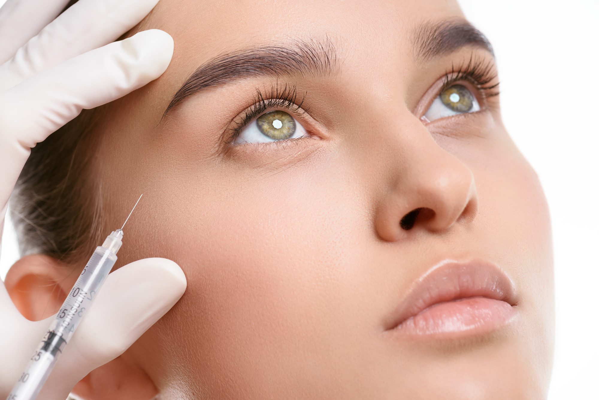 where is the best botox miami?