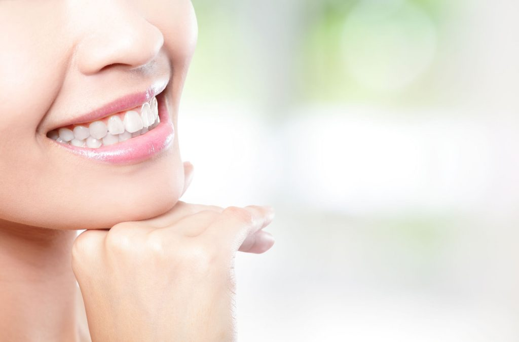 where is the best teeth cleaning miami?