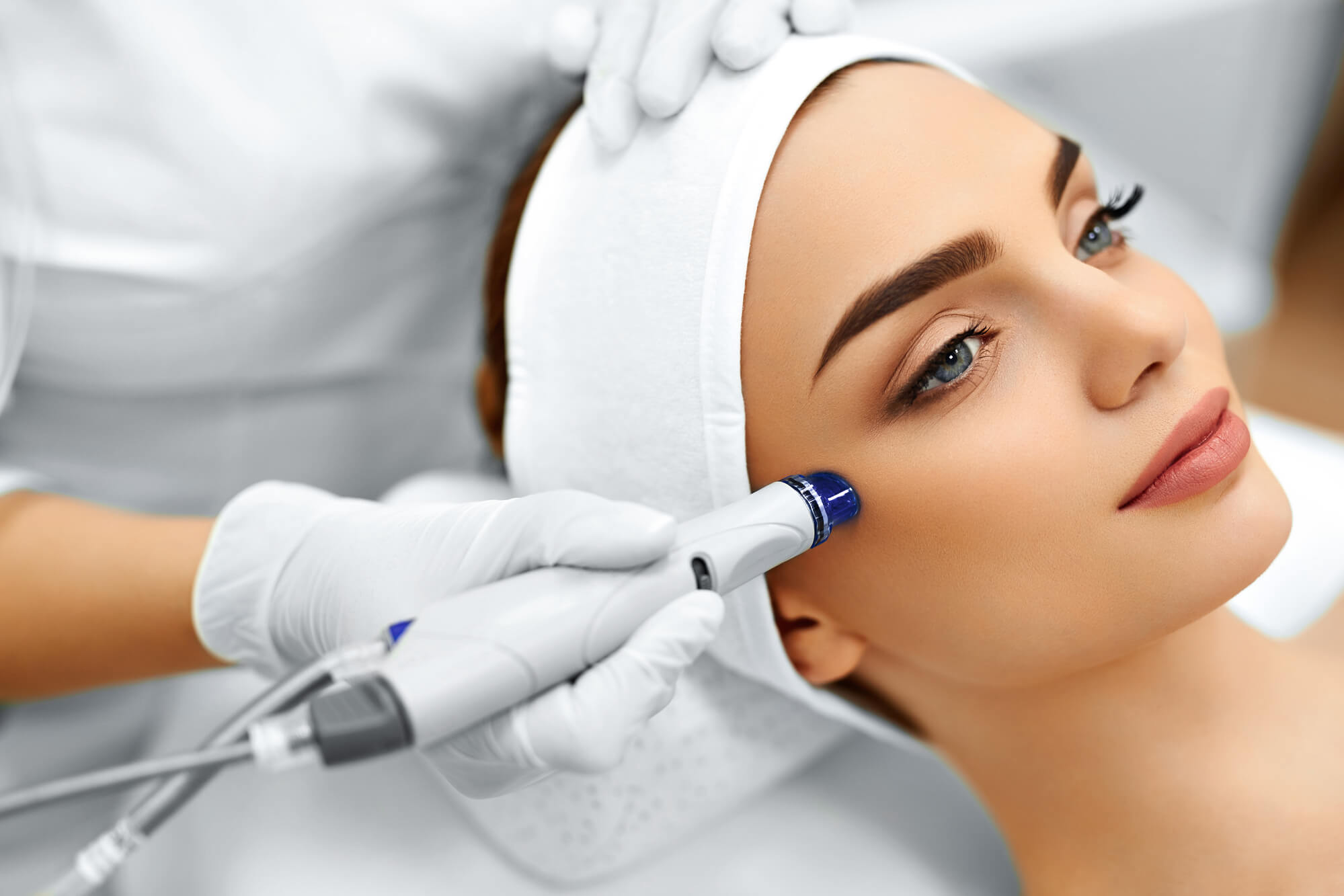 where is the best hydrafacial miami?