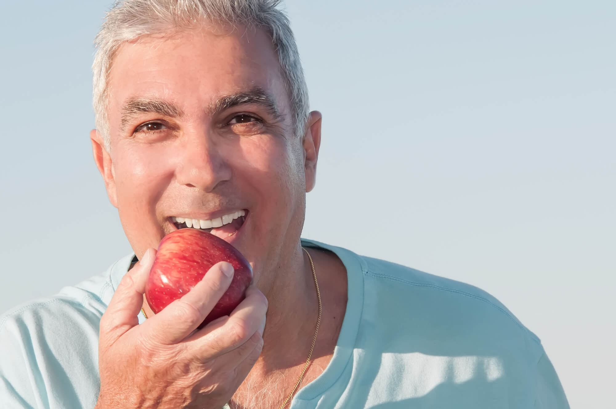 where are the best dental implants miami?