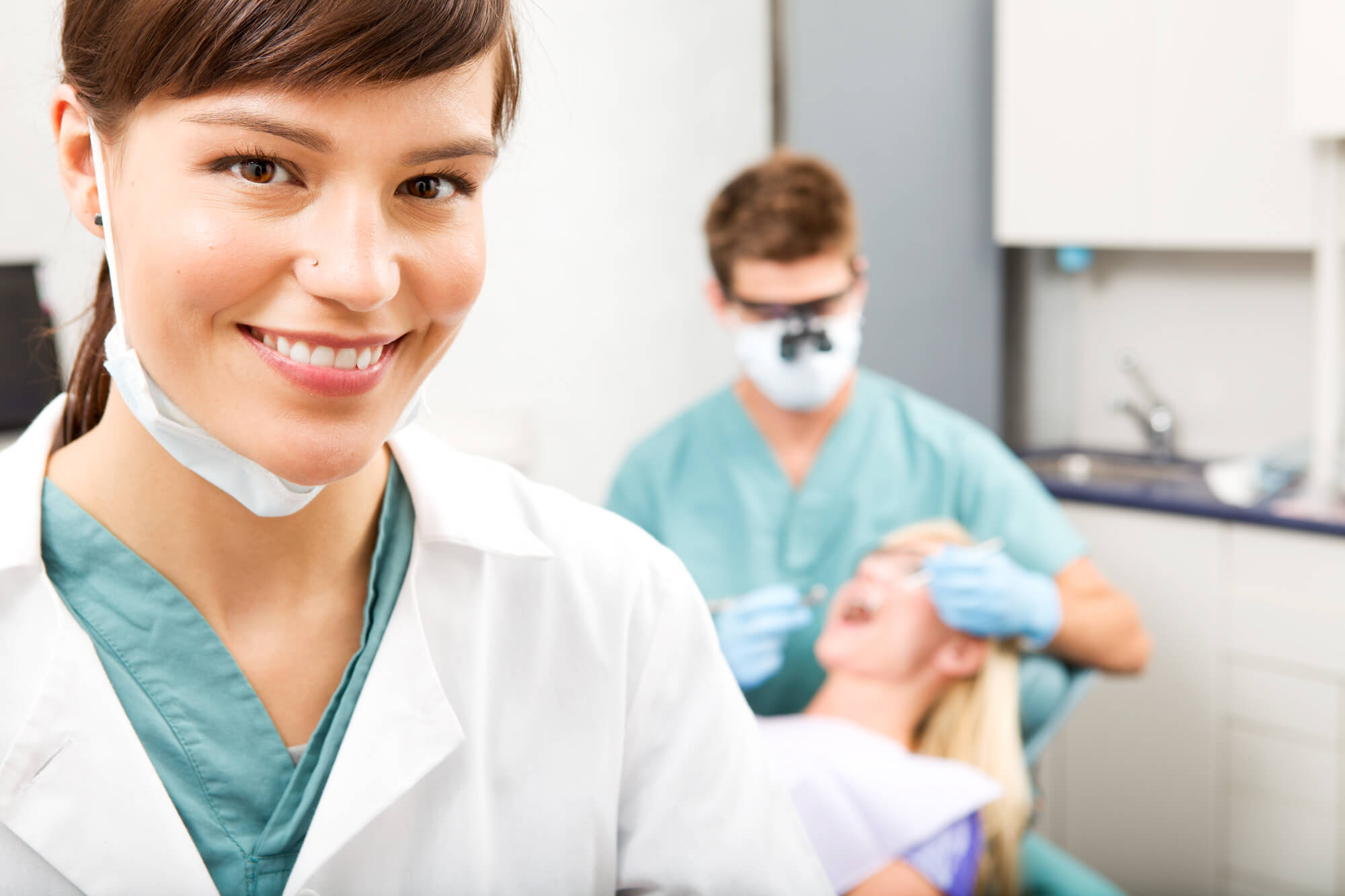 where is the best affordable miami dentist?