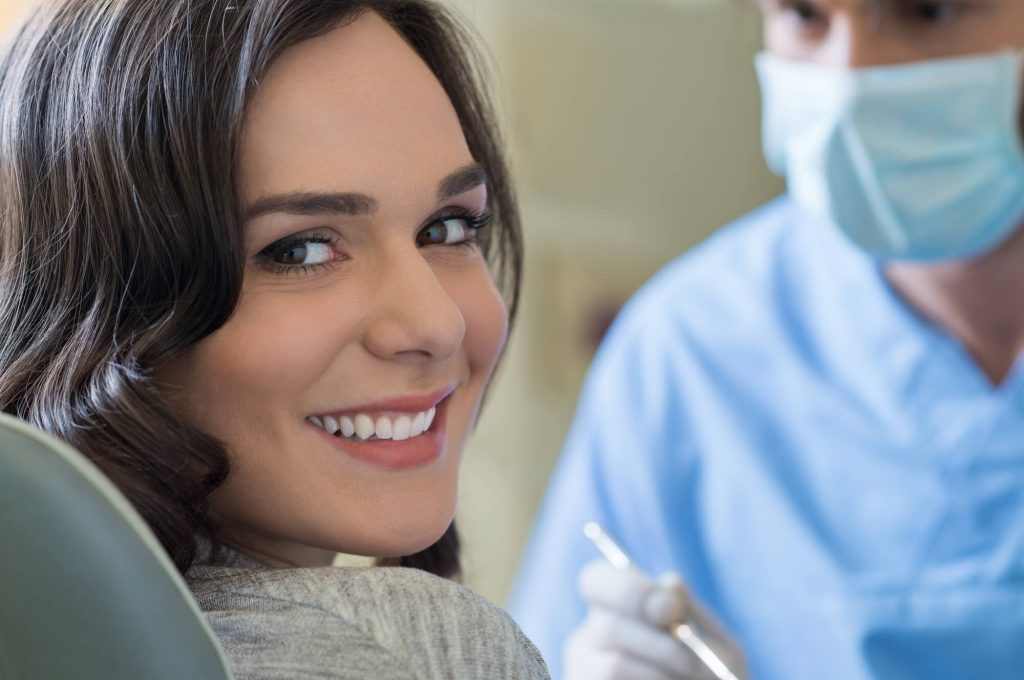where to find an affordable miami dentist