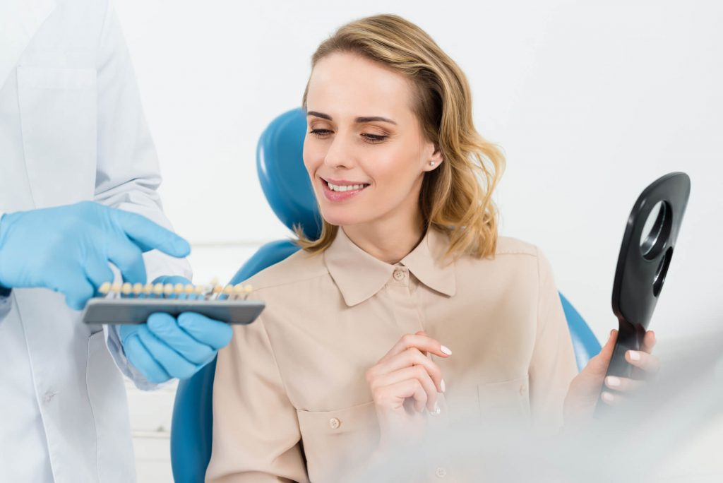 where to find the best dental implants in miami