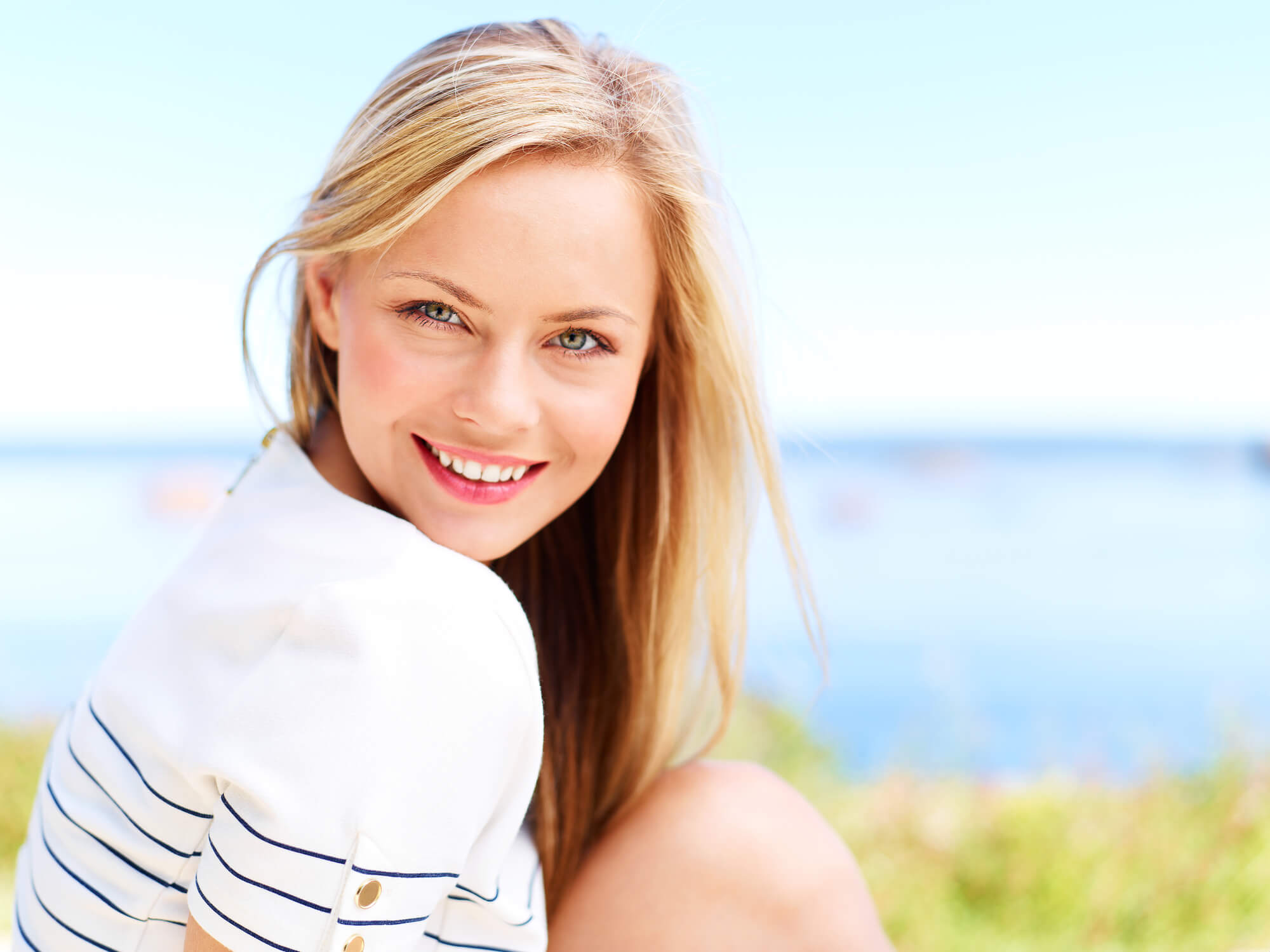 what are the benfits of hydrafacial benefits in miami