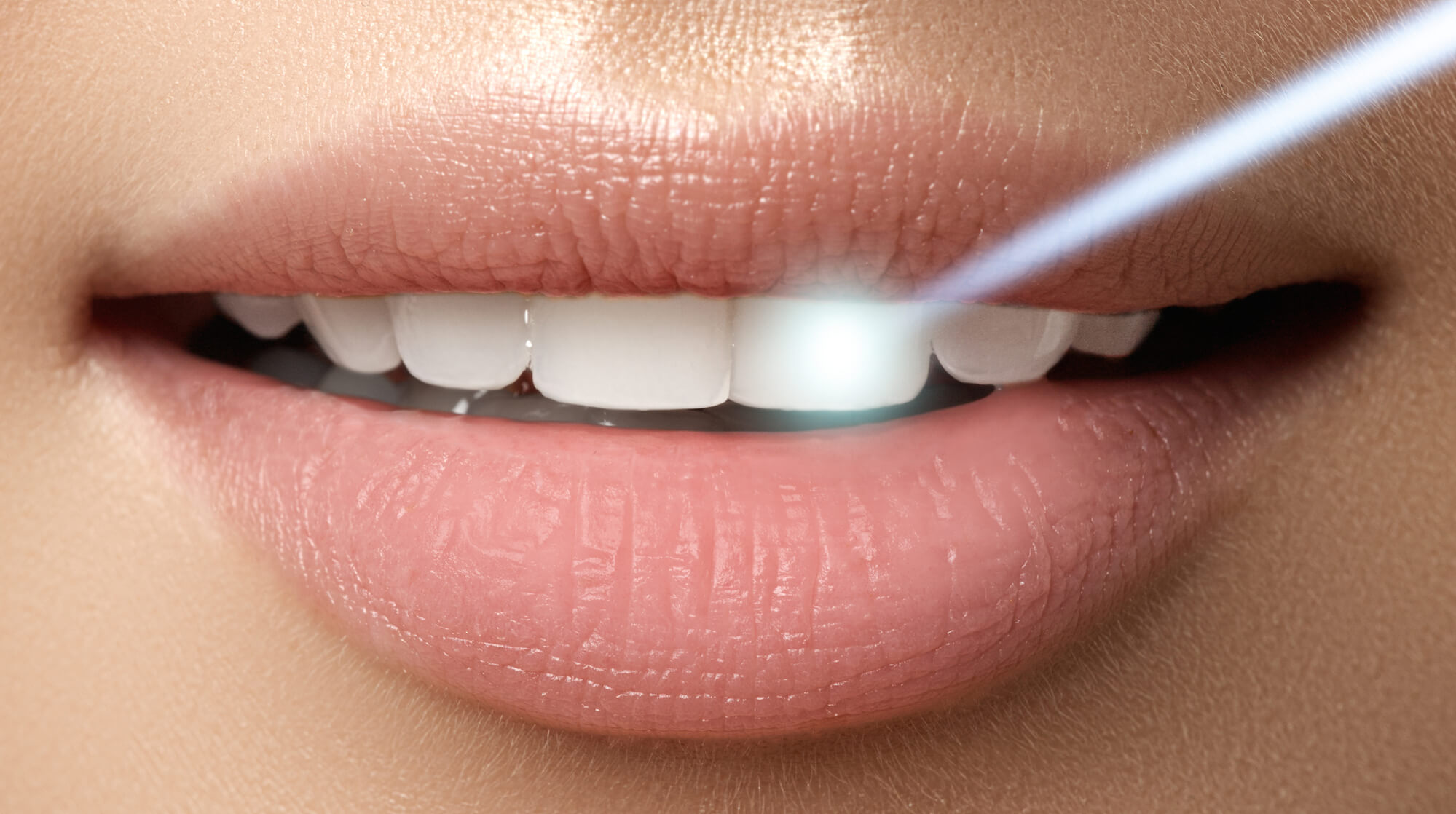 Who is the best Cosmetic Dentist Miami?