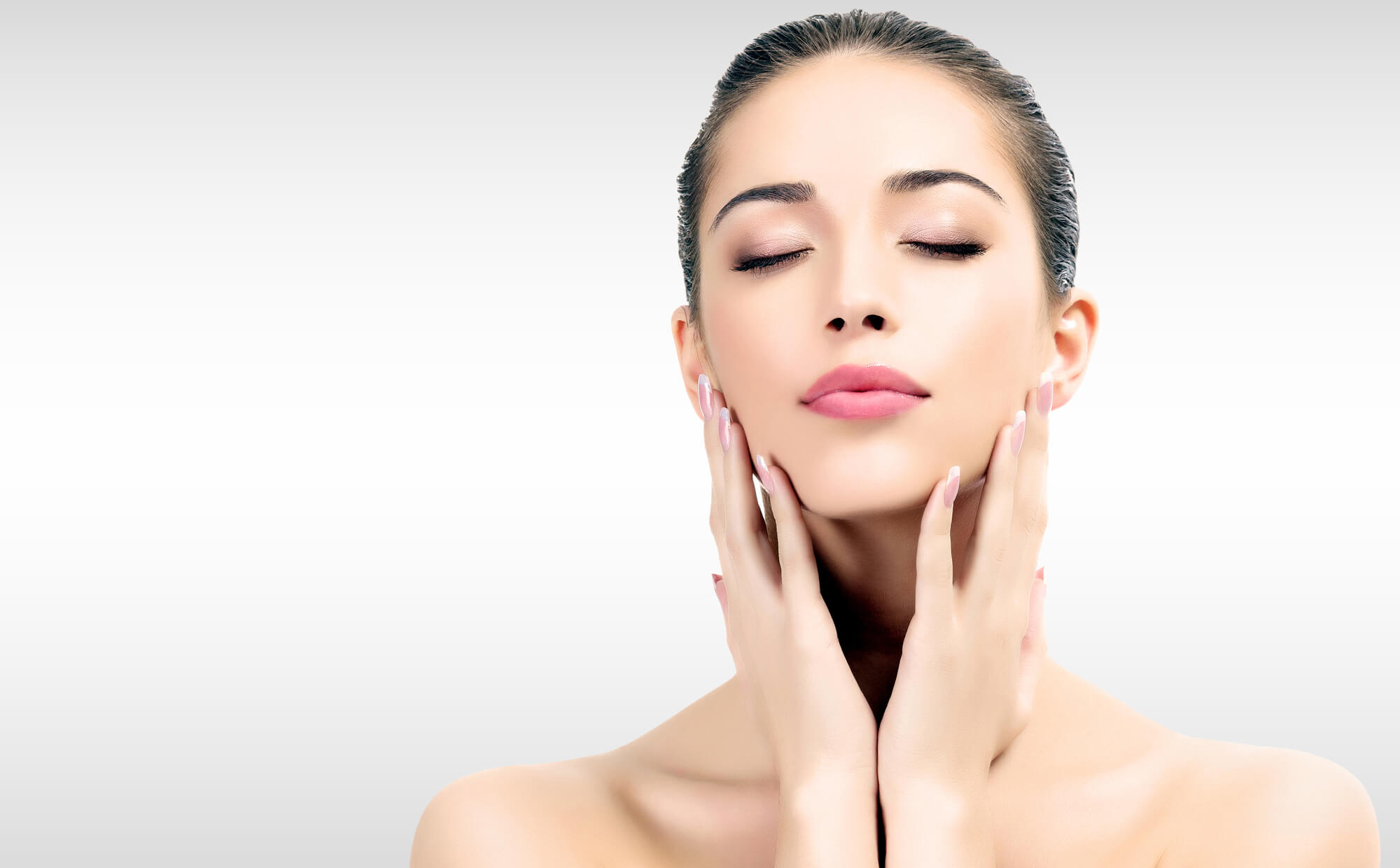 What is Botox Miami?