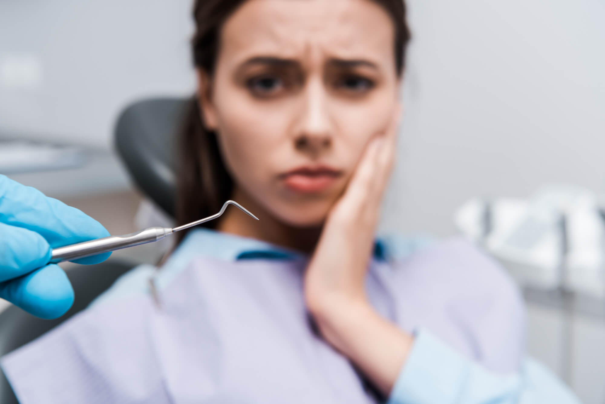 finding an affordable miami dentist